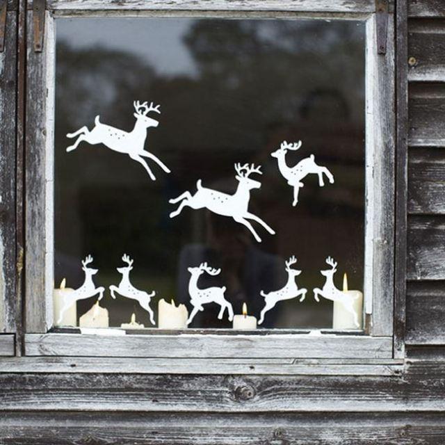 awesome-christmas-window-decor-ideas-60