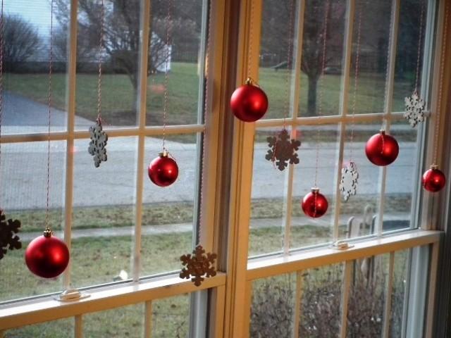 awesome-christmas-window-decor-ideas-61