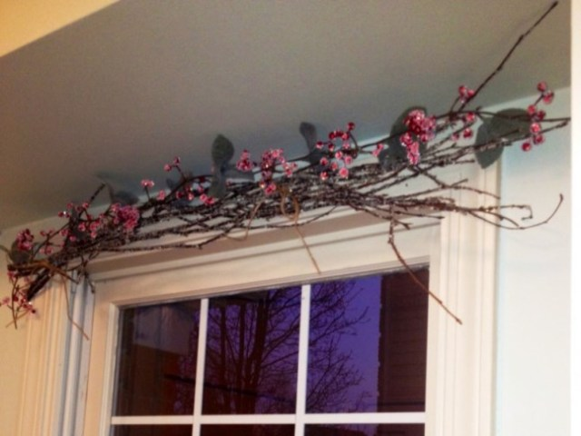awesome-christmas-window-decor-ideas-63