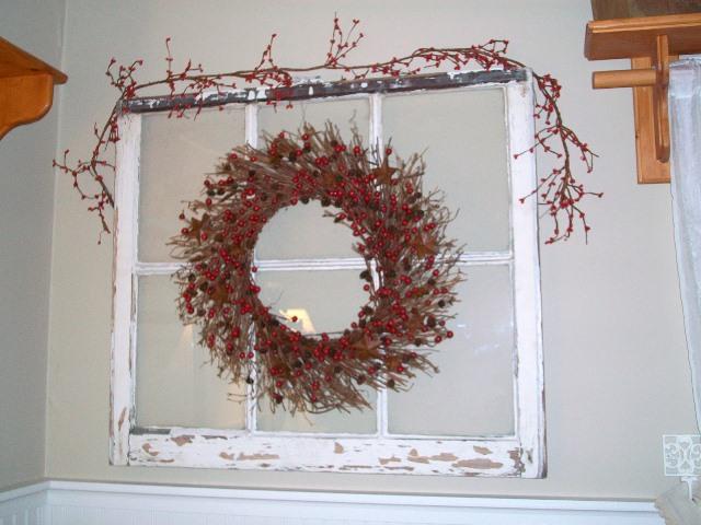 awesome-christmas-window-decor-ideas-64