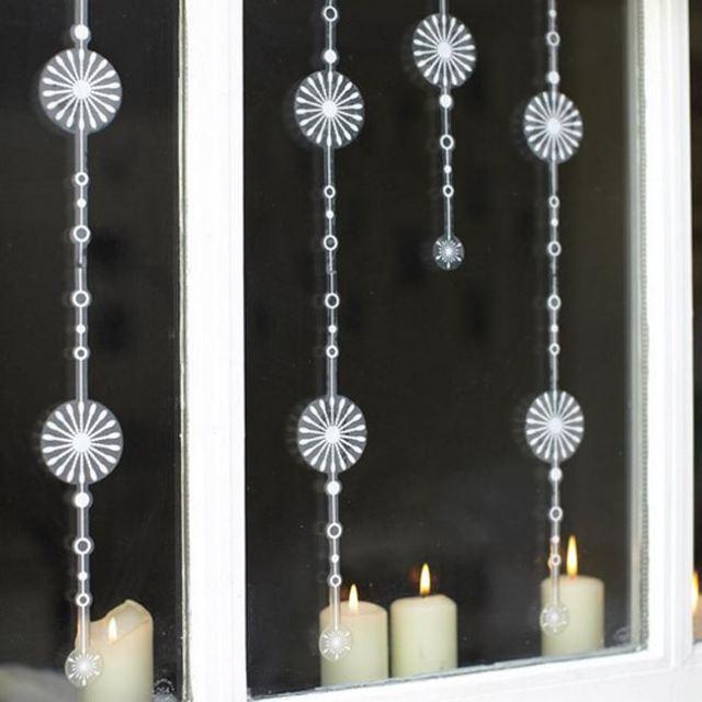 awesome-christmas-window-decor-ideas-65