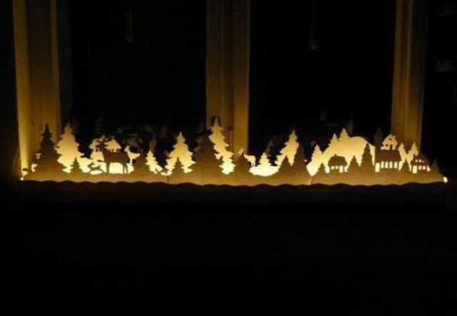 awesome-christmas-window-decor-ideas-66