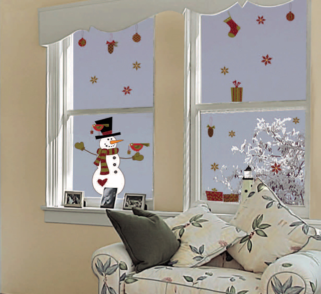 awesome-christmas-window-decor-ideas-67