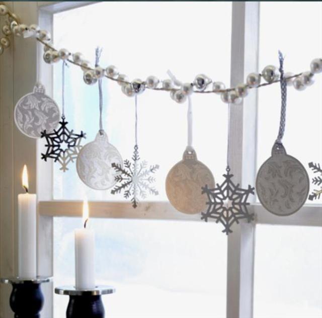 awesome-christmas-window-decor-ideas-68