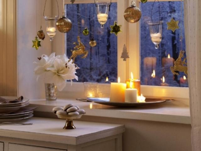 awesome-christmas-window-decor-ideas-70