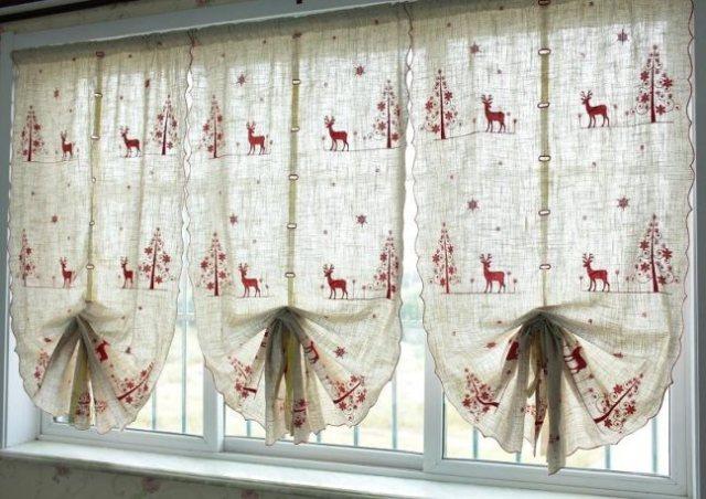 awesome-christmas-window-decor-ideas-74