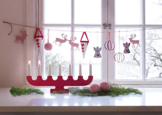 awesome-christmas-window-decor-ideas-75