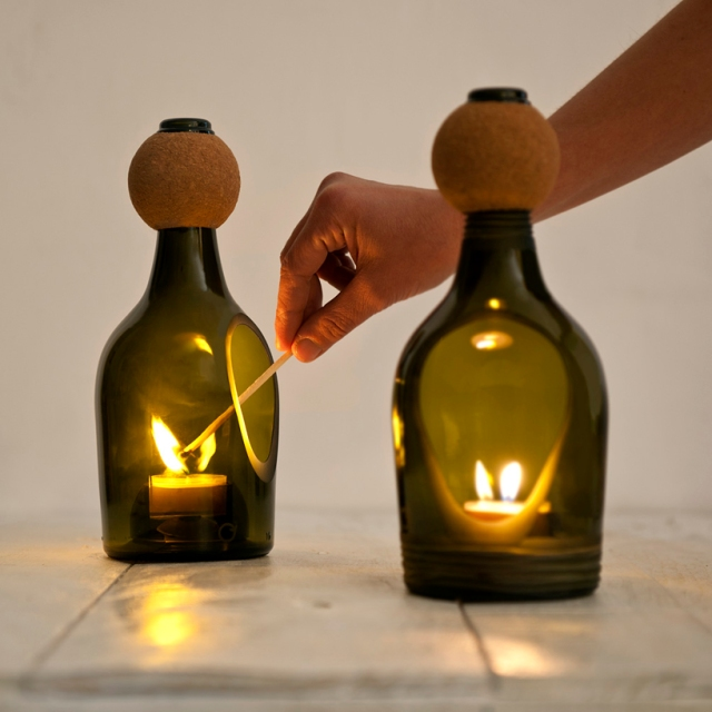 bottle-lanterns-2