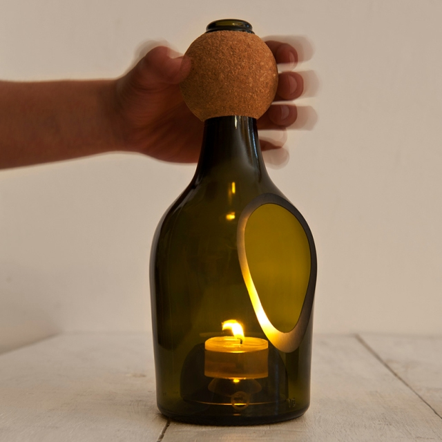 bottle-lanterns-3