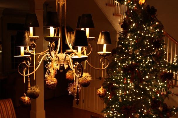 chandeliers-and-pendants-14