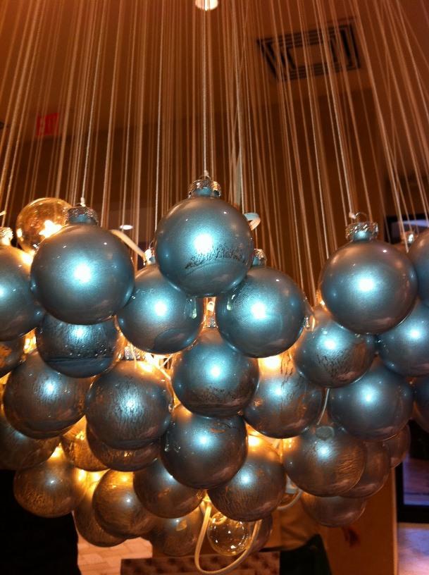 chandeliers-and-pendants-15