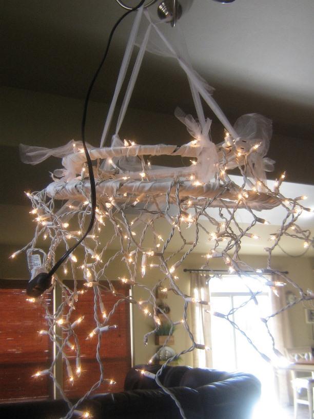 chandeliers-and-pendants-16