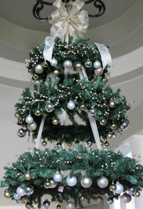 chandeliers-and-pendants-20