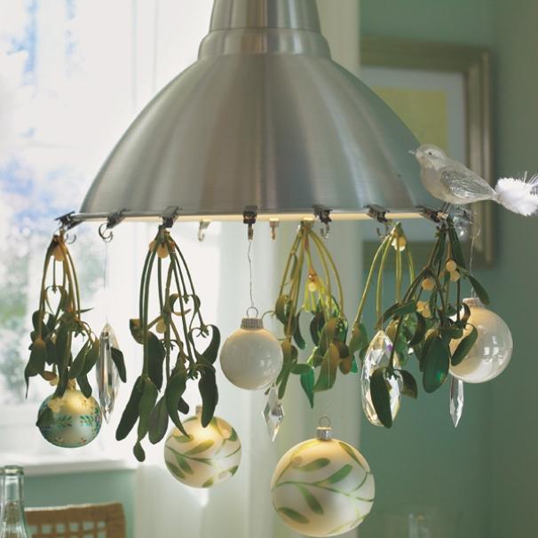 chandeliers-and-pendants-21