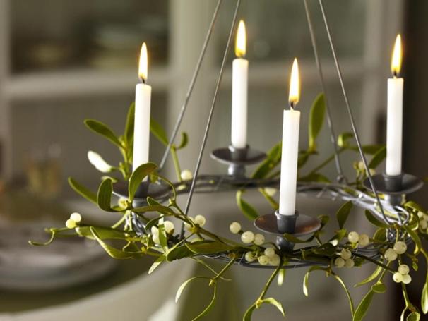 chandeliers-and-pendants-28