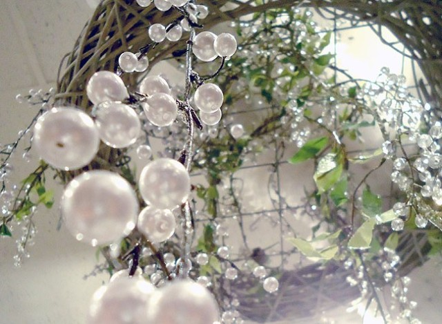 chandeliers-and-pendants-30