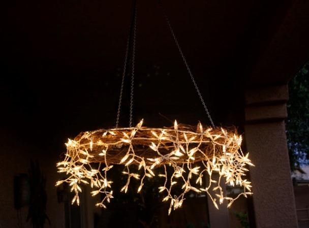 chandeliers-and-pendants-6