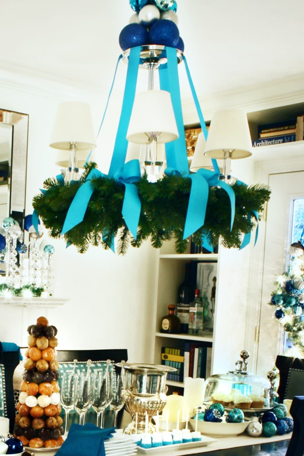 chandeliers-and-pendants-7