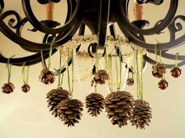 chandeliers-and-pendants-8
