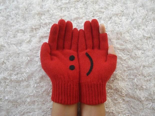 Christmas-Gloves-10