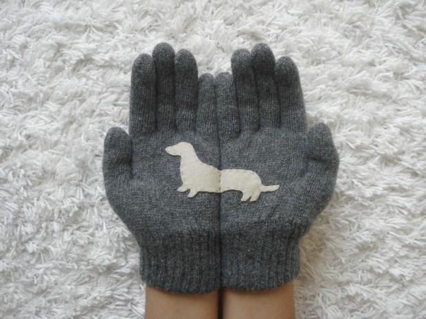 Christmas-Gloves-11
