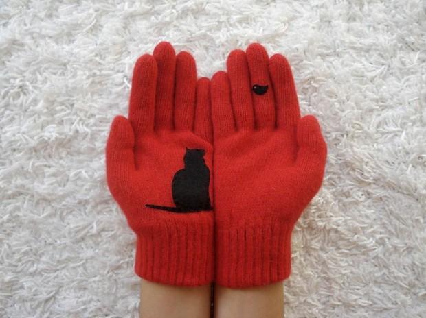 Christmas-Gloves-12