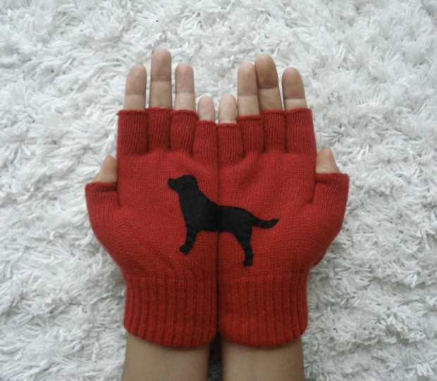 Christmas-Gloves-5