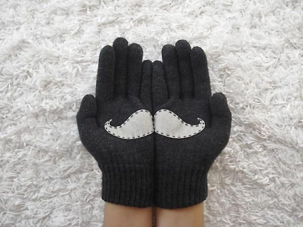 Christmas-Gloves-7