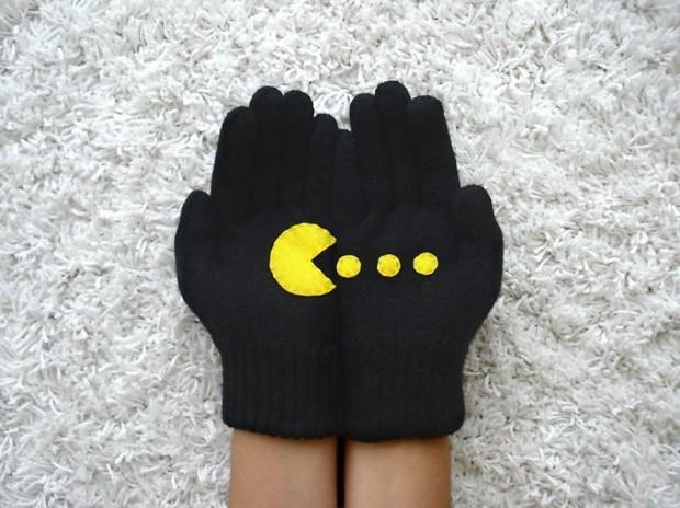 Christmas-Gloves-8