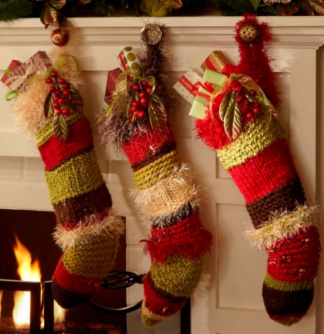 christmas stockings-1-1
