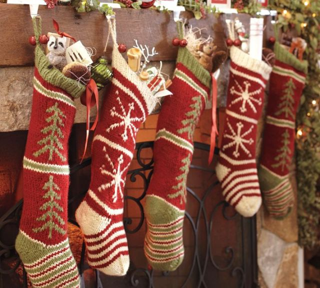 christmas stockings-1-2