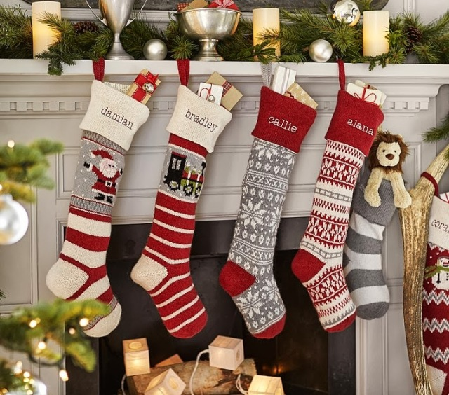 christmas stockings-1-4