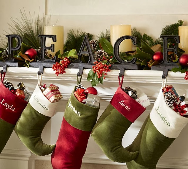 christmas stockings-11