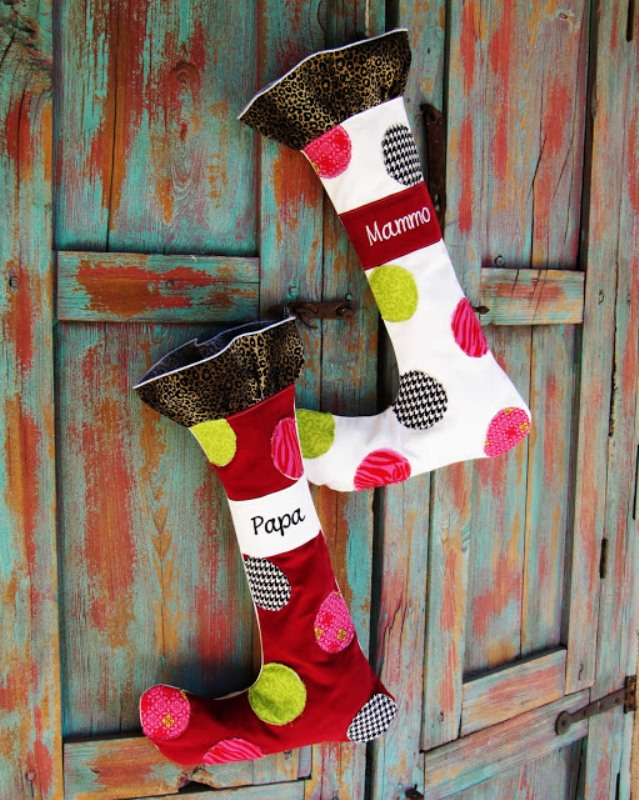 christmas stockings-12