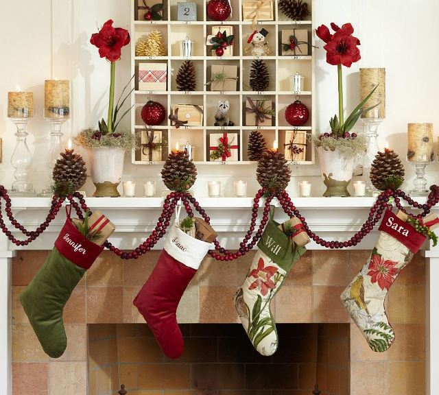 christmas stockings-14