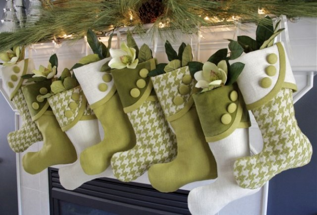 christmas stockings-16