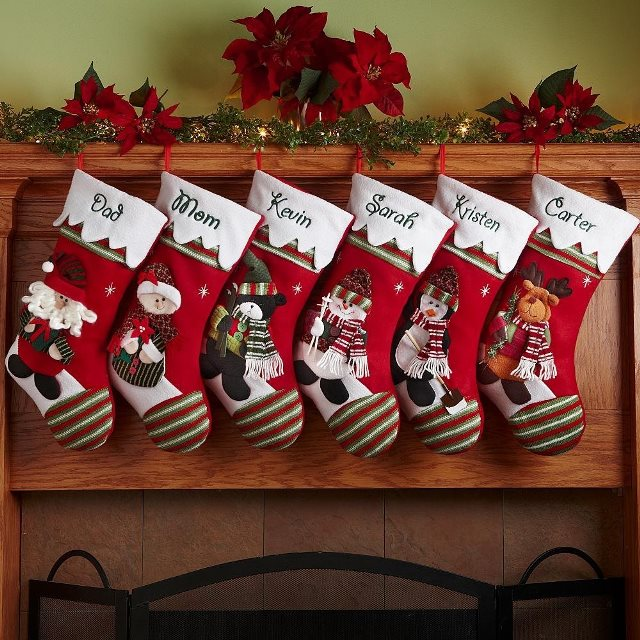 christmas stockings-17