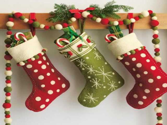 christmas stockings-5