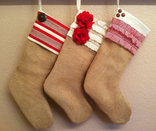 christmas stockings-9