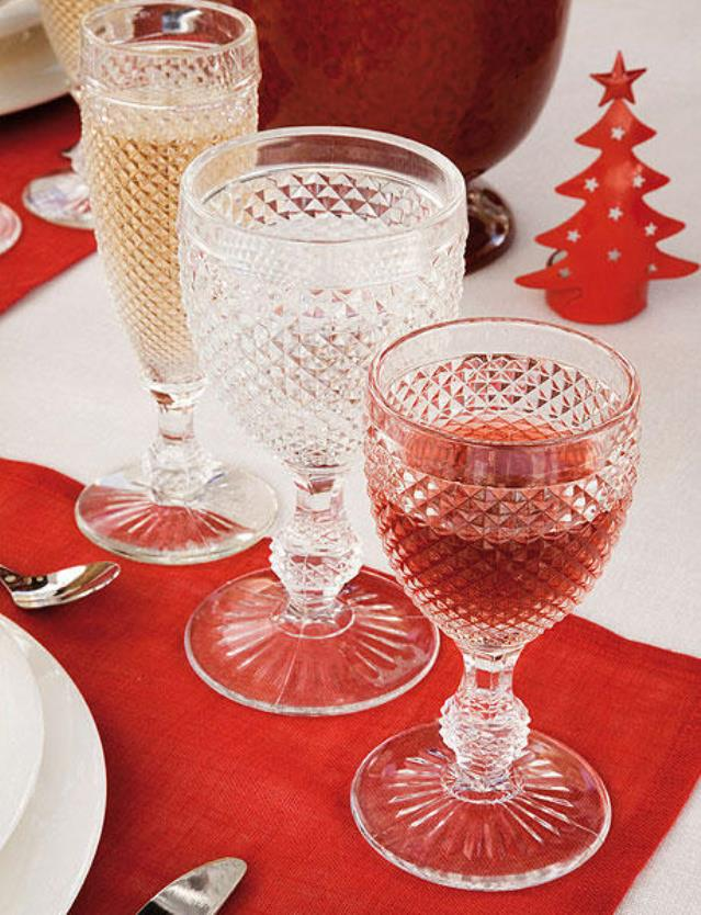 christmas-table-setting-red1-3