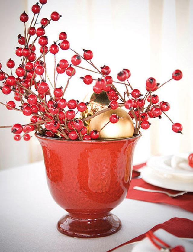 christmas-table-setting-red1-5