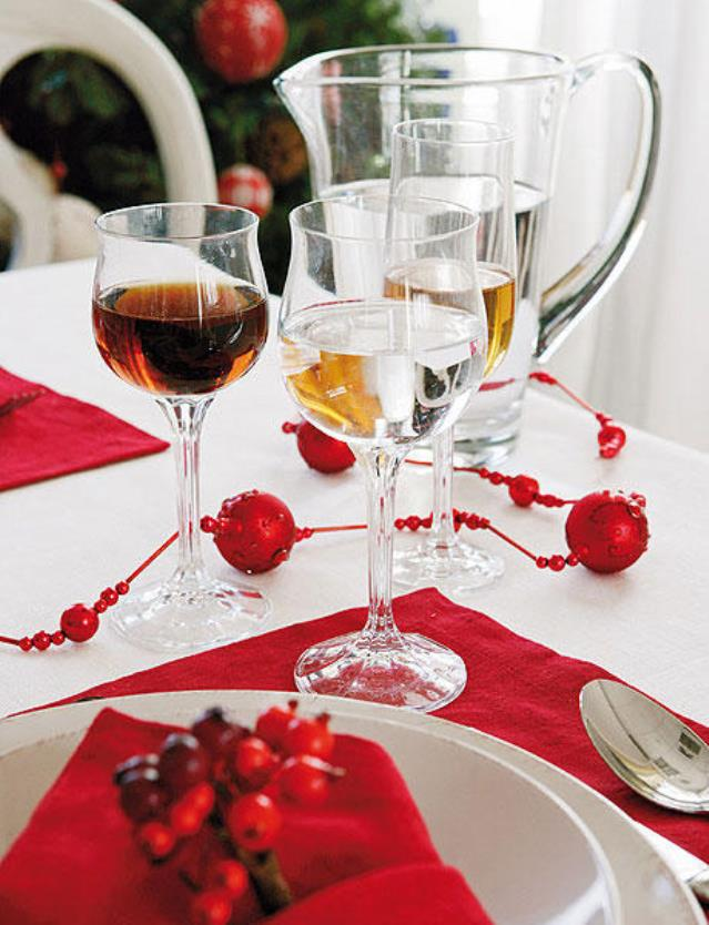 christmas-table-setting-red2-2