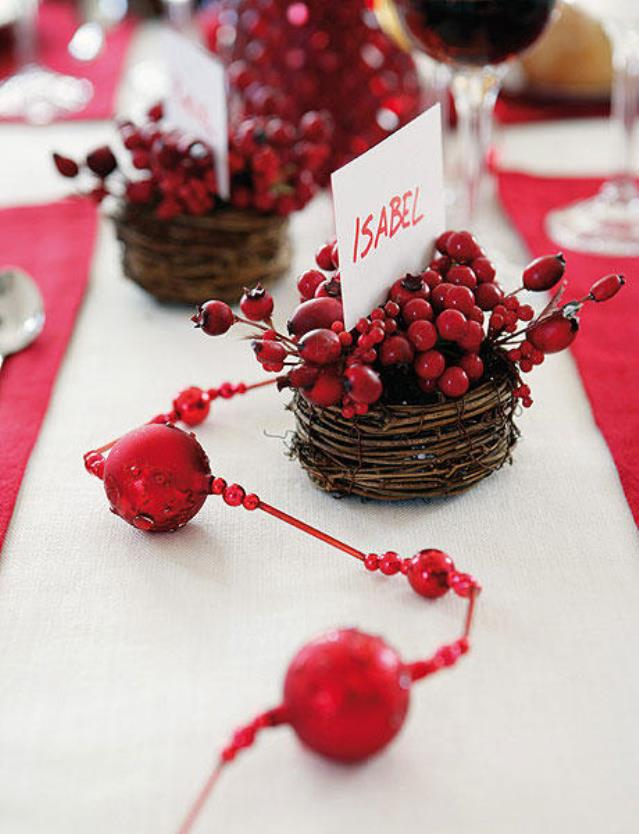 christmas-table-setting-red2-4