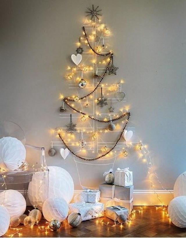 Christmas-wall-art-10