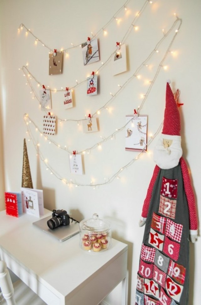 Christmas-wall-art-12