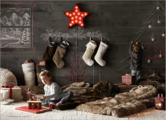 Christmas-wall-art-139
