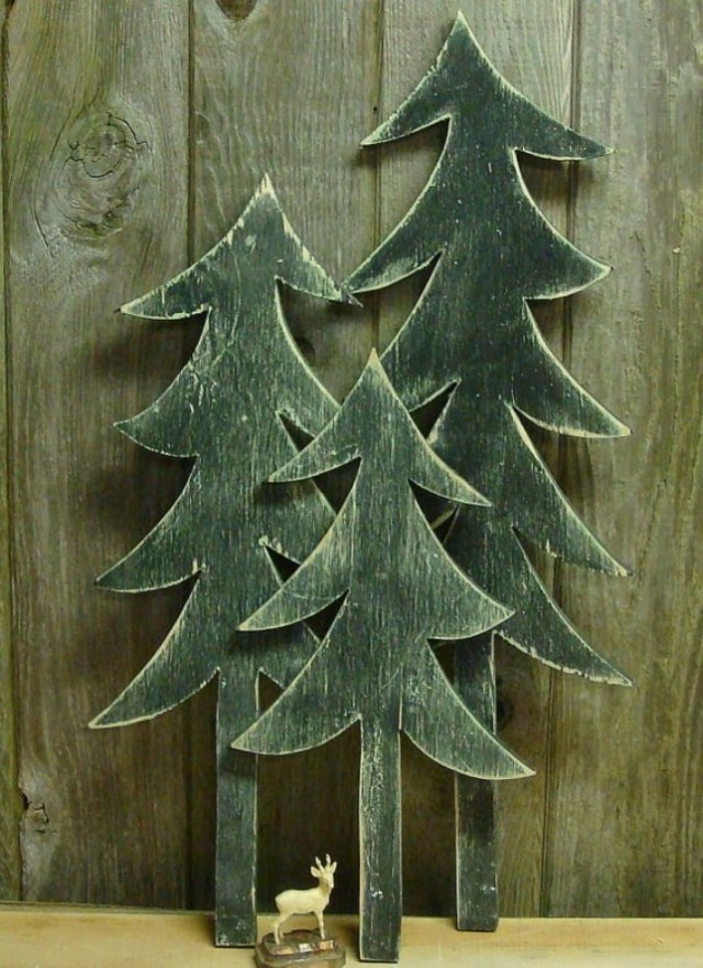 Christmas-wall-art-14