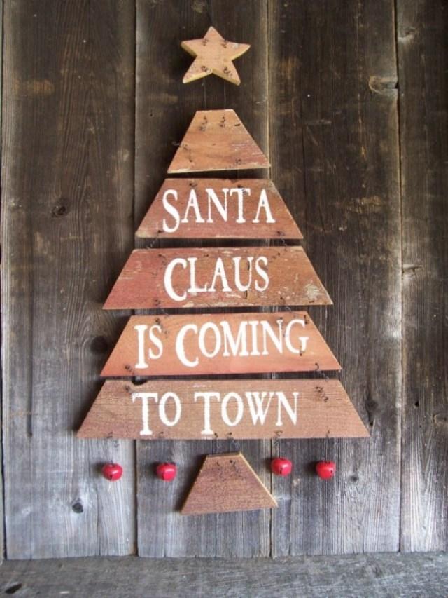 Christmas-wall-art-15
