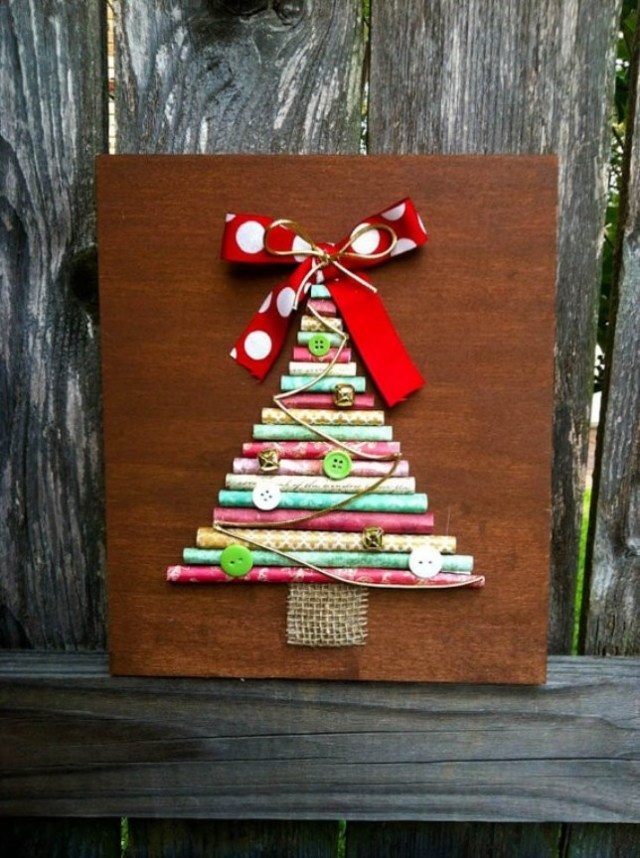 Christmas-wall-art-16