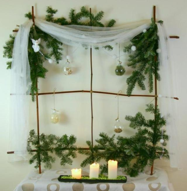 Christmas-wall-art-17
